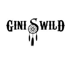 Giniswild