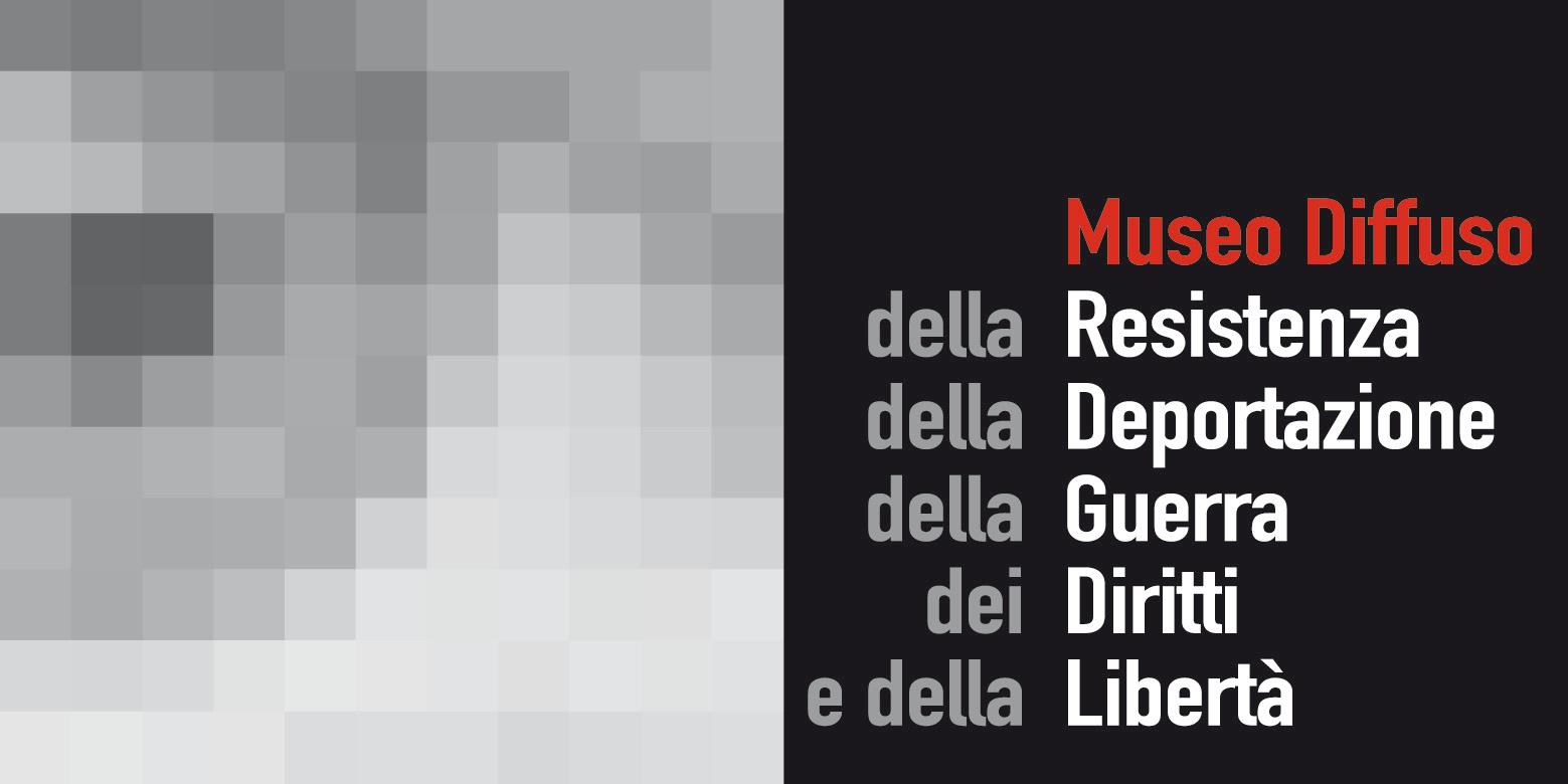 Museo Diffuso della Resistenza