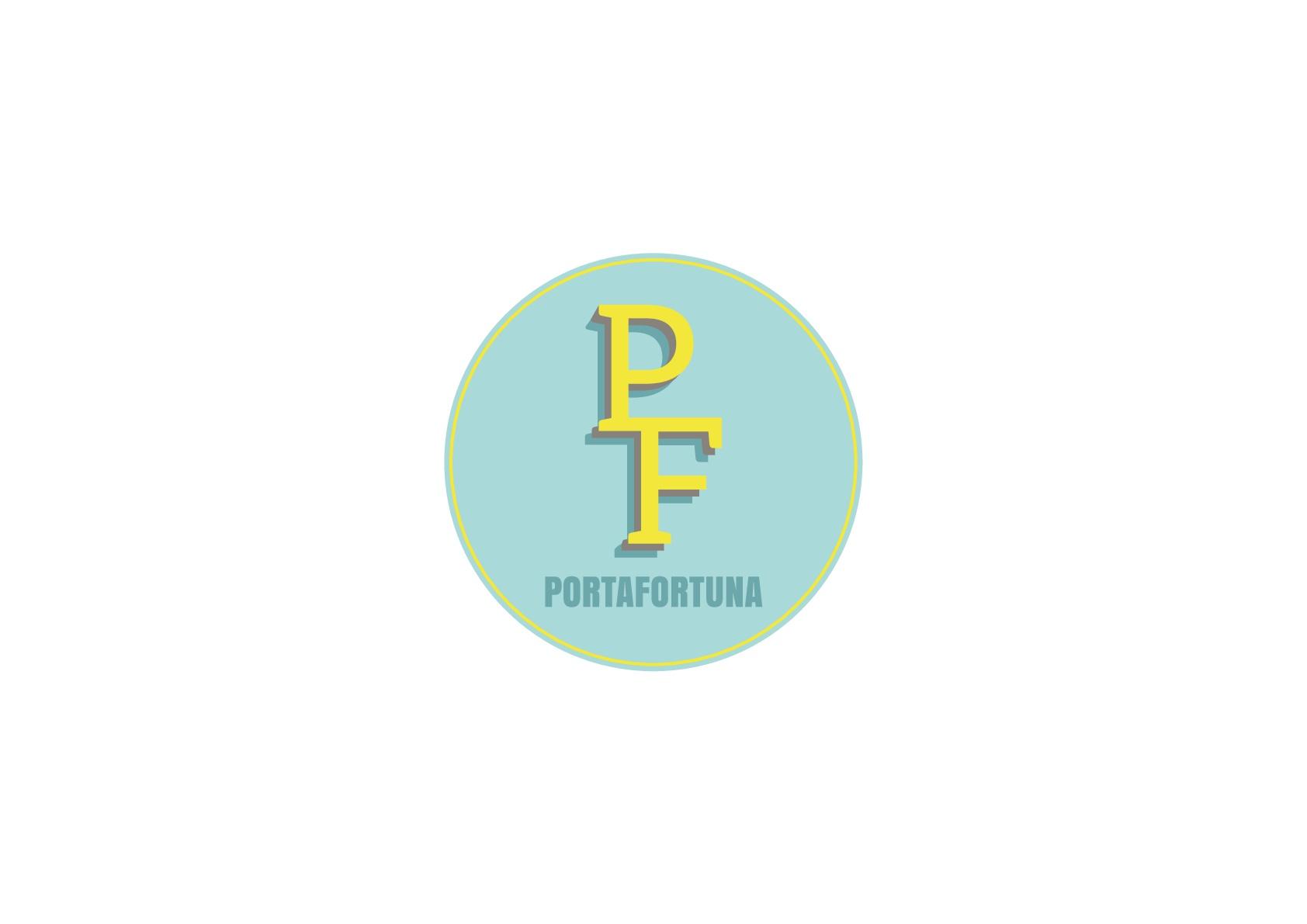 PortaFortuna