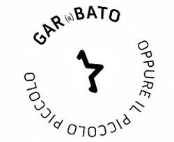 Teatro Garabato