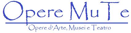 Opere MuTe - logo.png