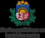 logo_2_lat_1_0.png