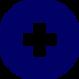 Icons_med_prtoceduri.png