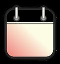 kalendar_list.png