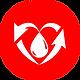 Icons_сердце.png