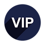 VIP_sign_edited.png