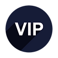 VIP_sign.png