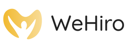 We Hiro Logo_V2-On White.png