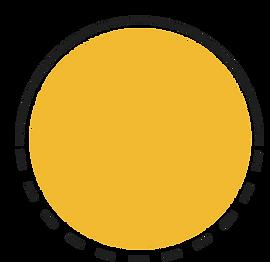Achievements Circle 1.png