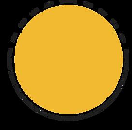 Achievements Circle 2.png