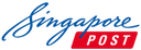 1200px-Singapore_Post_Logo.svg.png