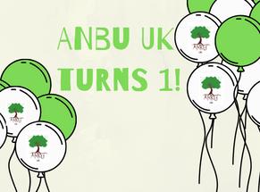 ANBU UK Turns 1!-2.png