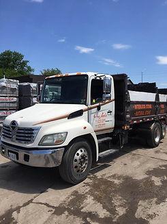 FJ truck.jpg