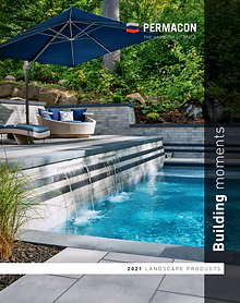 permacon1.png