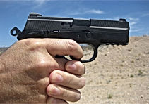 trigger pull.jpg