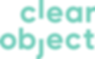 ClearObject Web Teal Logo.png
