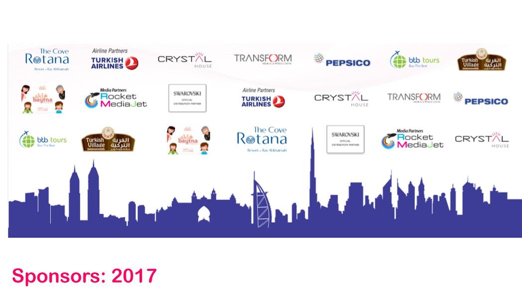 Sponsors 2017.jpg