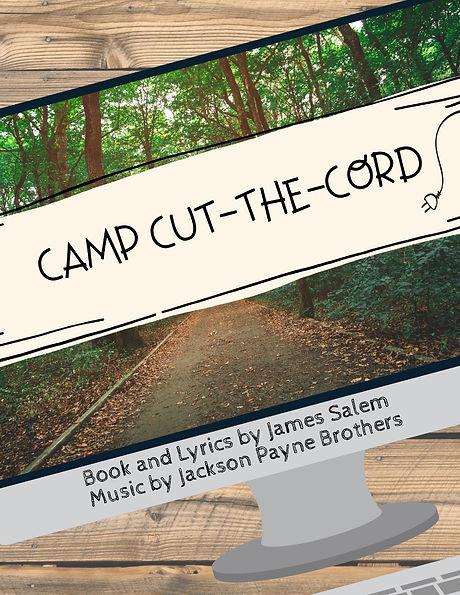 Camp%20Cut%20the%20Cord_edited.jpg