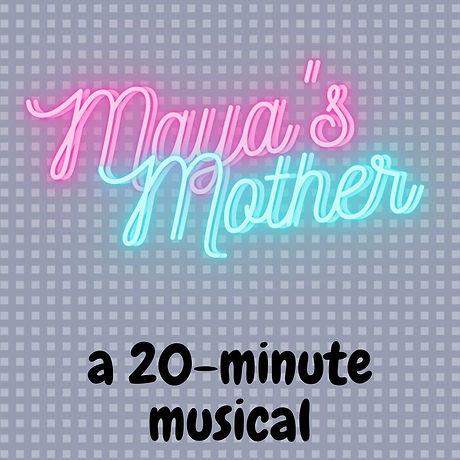 Maya's mother.jpg