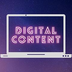 Digital Content.jpg