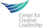 ccl-footer-logo.png