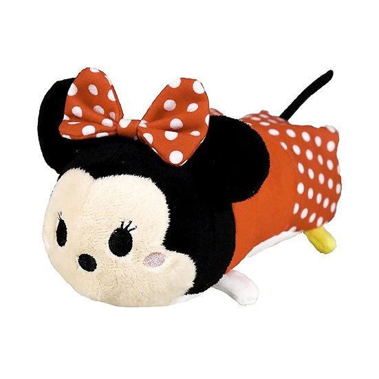 Disney Minnie Mouse Toy