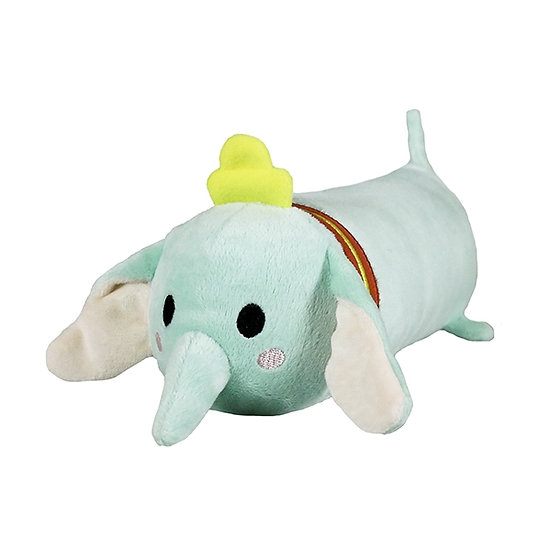 Disney Dumbo Toy