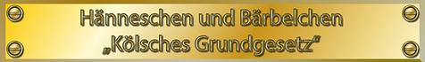 Hänneschen_und_Bärbelchen_-_Grundgestz.p