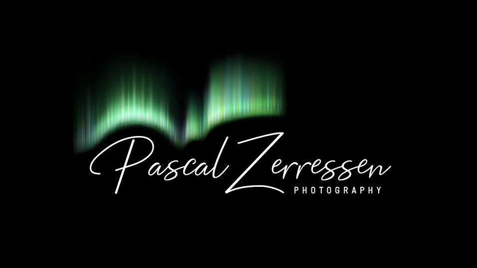 Logo-JPG-Primär.jpg