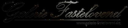 Logo-Schrift-3D_bearbeitet.png