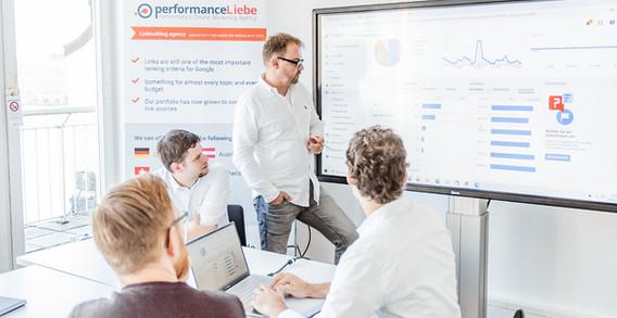 www.performanceliebe.de