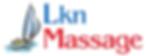 LknMassageLogo-web.png