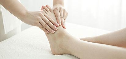 western-massage-4.jpg