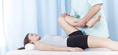 western-massage-2.jpg