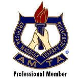 AMTA Logo.jpg