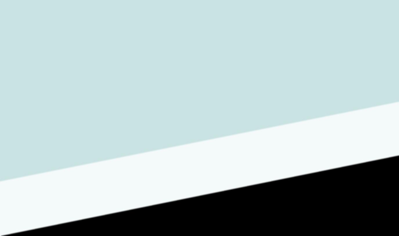 banner-qualidade.png