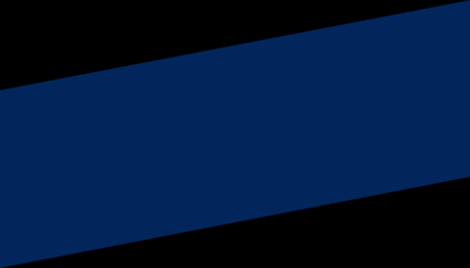 banner-produtos-e-serviços.png