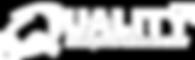 Logomarca Quality Soluções Web