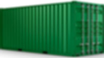 Container Graphic New v2.jpg