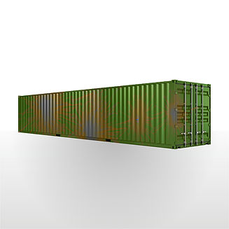 1000x1000px-container-sales-centre1-6.jp