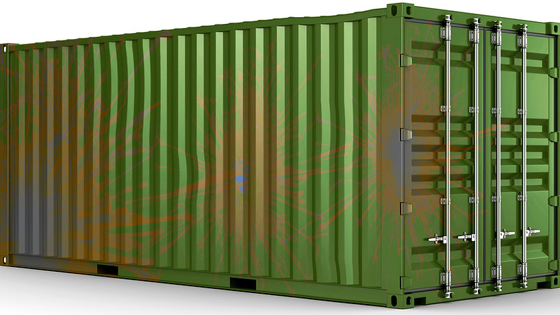 Container Graphic Used v2.jpg