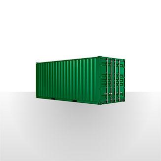 1000x1000px-container-sales-centre1-2.jp