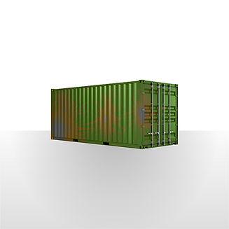 1000x1000px-container-sales-centre1-5.jp