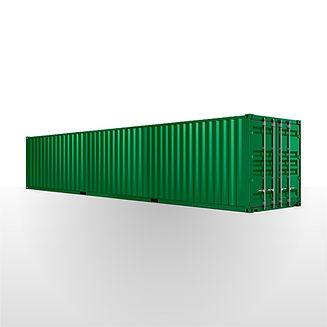 1000x1000px-container-sales-centre1-3.jp