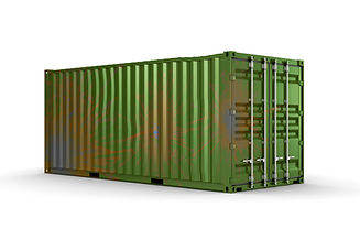 Container Graphic Used.jpg