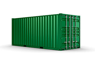 Container Graphic New.jpg