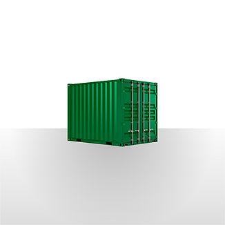 1000x1000px-container-sales-centre1-1.jp