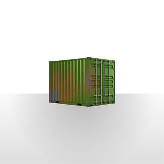 1000x1000px-container-sales-centre1-4.jp