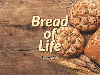 2020년 2월 23일 교회소식