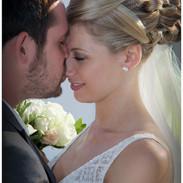 Kosta+Savva+Santorini+Wedding+Photograph